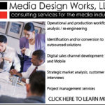 Media Design Works ad 300x250