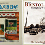 Reissues by the Beach Boys and early stars of country music are among the box sets available this season.