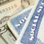 20110726-social-security