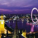 20101028-london