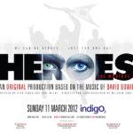 heroes_web