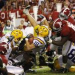 Alabama-LSU-Missouri-Texas-Tech-Preview