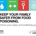 adc_foodsafety_300x250