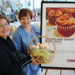 web1_RWJH-Sandy-Bake-Sale-.jpg