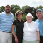 web1_2015-07-TD-Golf-Outing.jpg