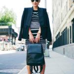 web1_2015-08-PE-Lana-Jayne-blogger-WEB.jpg