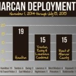 web1_2015-09-HP-Narcan-Deployments.jpg