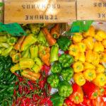 web1_Princeton-Farmers-Market-0407-WEB.jpg