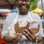 web1_Princeton-Farmers-Market-0610-WEB.jpg