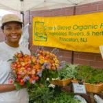 web1_Princeton-Farmers-Market-0550-WEB.jpg