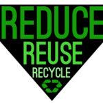 web1_2015-09-PE-Reduce.jpg