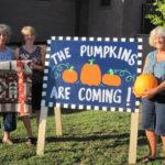 web1_2015-10-HE-Pumpkin-Palooza.jpg