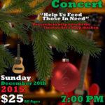 web1_christmas_concert_2015.jpg