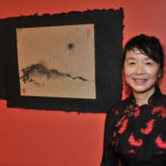 web1_Jing-Jing-Luo-the-artist.jpg