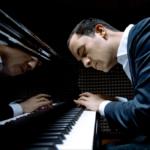 2016-02-PE-Igor-Levit-Piano-Star.png