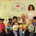 web1_2016-01-EO-Ewing-Community-Preschool.jpg