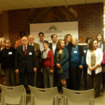 web1_2016-02-LG-Lawrence-Township-Community-Foundation-Award-Recipients-WEB.jpg