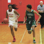 web1_2016-0119-Steinert-at-Lawrence-girls-hoops-15-WEB.jpg