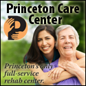 Princeton-Care_Button_web