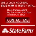 StateFarm_Web_125x125_1