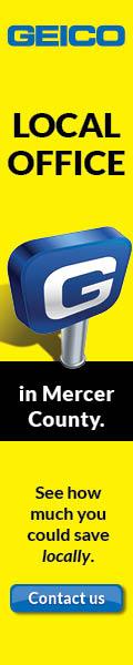 13-0562_gfr_web_localOfficeIn-Cline_120x600