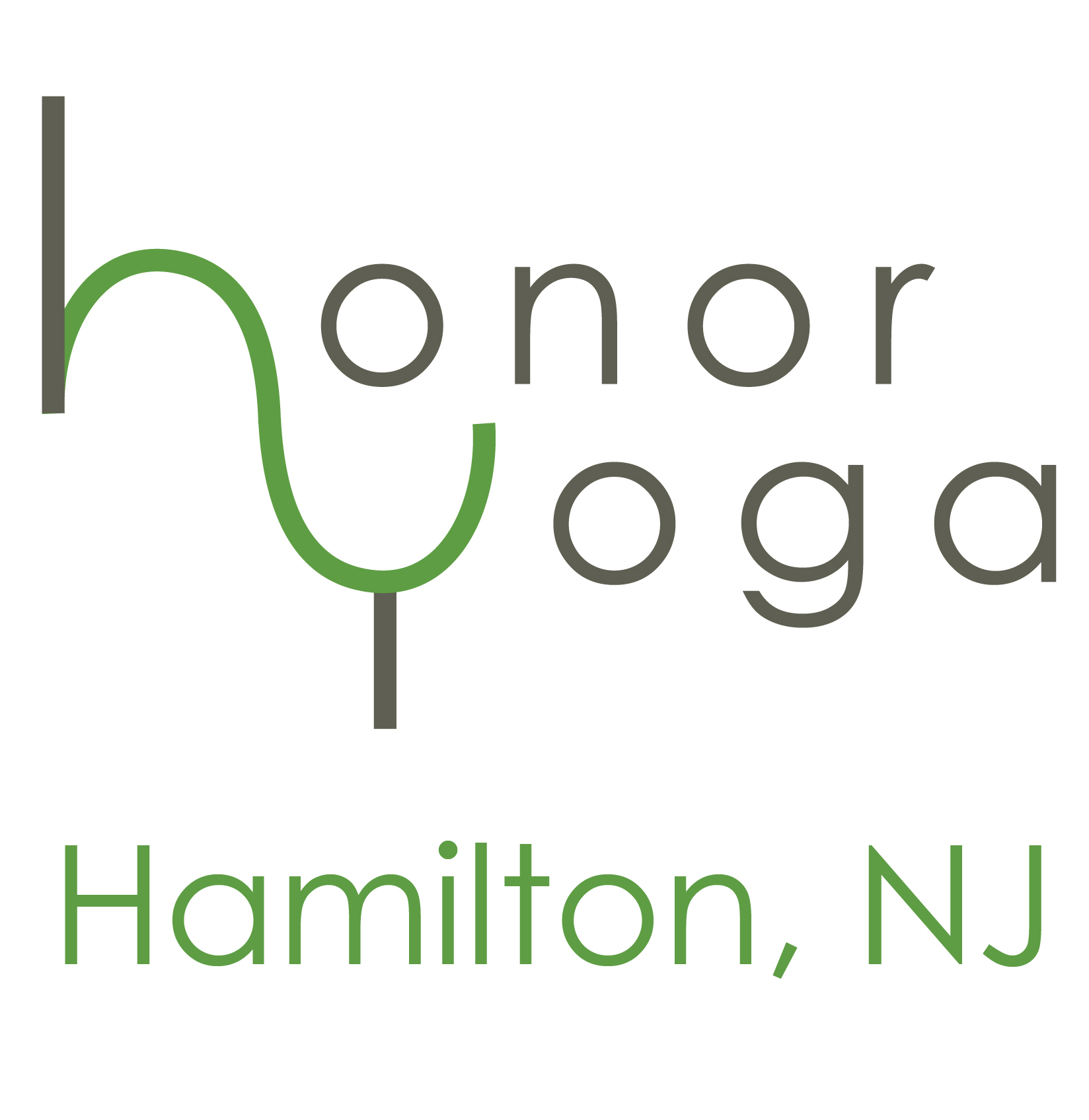 Honor-Yoga