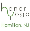 Honor-Yoga1