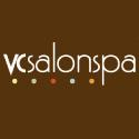 vcsalon_logo