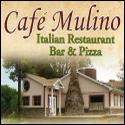 CafeMulino_WebButton_125x125