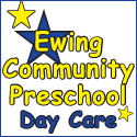 Ewing-Community-Preschool_button