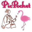 PicPocket_webbutton