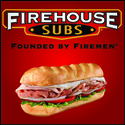 FirehouseSubs_webbutton_125x125