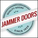 Jammer-Door_125-x1251