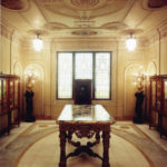 web1_PTK-Memorial-Room.170dpi.jpg