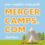 MercerCamps_web_200x200