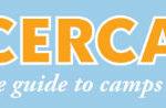 mercercamps768x98