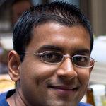 web1_2016-03-PE-Narayanan-headshot.jpg