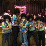 web1_2016-04-HP-Kisthardt-Motown-Show.jpeg