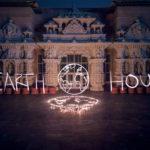 web1_2016-04-RA-BAPS-Earth-Hour-WEB.jpg