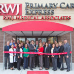 web1_2016-04-RWJ-Primary-Care.jpg