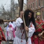 web1_The-procession-heads-through-Trenton-streets-BA.jpg