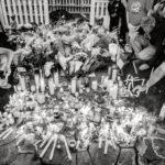 web1_2016-05-RA-Candlelight-Vigil.jpg