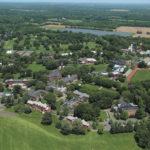 web1_lville-campus-aerial.jpg