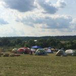 web1_thumbnail_Annual-Hopewell-Campout-from-DR-Greenway.jpg