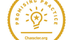 Yardville Elementary wins Promising Practices Award