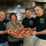 web1_2016-05-BC-Sfizio-Pizza-1-.jpg