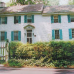 web1_2016-06-EO-then-now-degrave-house.jpg
