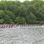 web1_Paddle-for-Pink-Dragon-Boat-Races.jpg