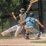 web1_2016-07-HE-Hopewell-Baseball-WEB.jpg