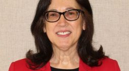 State Library appoints Robbinsville resident as chief deputy state librarian